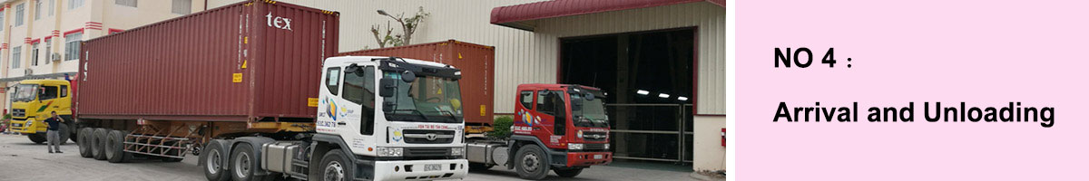 GP Motors Technology(Chongqing)Co., Ltd.