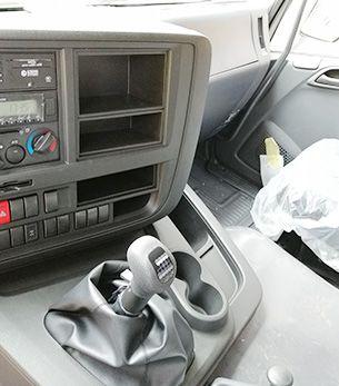VC61 GIGA